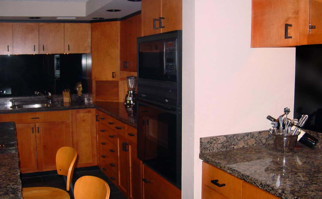 TownHouse-Kitchen-03